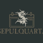 SEPULTURA  – 'Arise' in Quarantäneversion