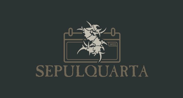 SEPULTURA  – 'Arise' in Quarantäneversion
