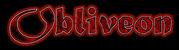Obliveon
