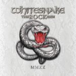 """WHITESNAKE – Neues 'Anything You Want' Video vom """"The Rock Album"""""""