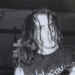 DEATH: Non Analog – On Stage Series – LIVE 1990-1991