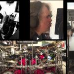 EXODUS & OVERKILL Jam:  'Wake Up Dead' von MEGADETH