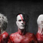 PROJECT PITCHFROK – TOUR AUF 2021 VERLEGT