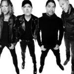 METALLICA- Live in Peru: full Show