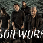 SOILWORK ­- `Death Diviner` Video