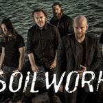 SOILWORK - `Death Diviner` Video