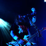 SOULFLY – neues Live Video 'Under Rapture'