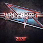 VANDENBERG – neues 'Skyfall' Video