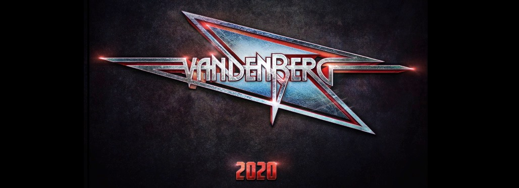 VANDENBERG – neues 'Skyfall' Video