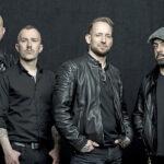 """VOLBEAT – 'Don't Tread on Me' von der """"Metallica Blacklist"""" als Video"""