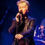 ANNE CLARK – Visions Tour 2020 gecancelt