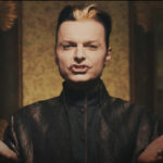 MONO INC und LACRIMOSA:`Shining Light` Videoclip