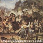ATLANTEAN CODEX – Komplett KOSTENLOSES ALBUM online!