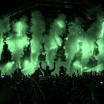 """Heute: """"Metal Night"""" auf 3Sat – JUDAS PRIEST, KORN, BLACK SABBATH, OZZY OSBOURNEu.A."""