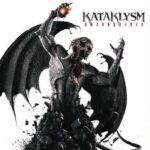 KATAKLYSM kündigen neues Album an