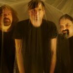 NAPALM DEATH – Neues Album im September