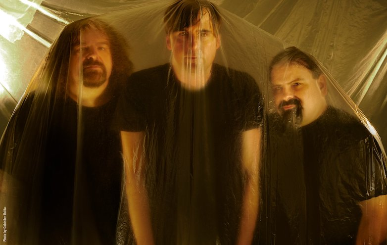 Read more about the article NAPALM DEATH – Neues Album im September