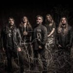 SUICIDE SILENCE – Official Live-Video 'Disengage'