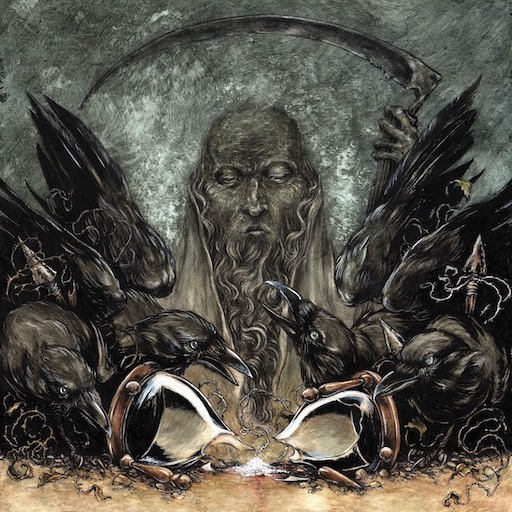 VALKYRIE – 'Fear' Gratis Album Stream