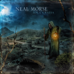 "NEAL MORSE: Album ""Sola Gratia"" und Song ""Seemingly Sincere"""