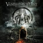 "Melodic Metaller VANISHING POINT mit ""Count Your Days"""