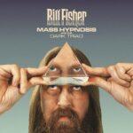 BILL FISHER: Song vom neuen Album als Videopremiere