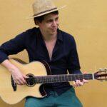 NYLON MAIDEN: nächster Clip zum Album