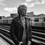 JON BON JOVI – kündigt virtuelles Charity Konzert an