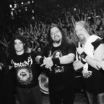 DEATH TO ALL – DEATH 'Zero Tolerance' Clip
