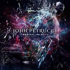Dream Theaters JOHN PETRUCCI mit Soloalbum