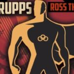 DIE KRUPPS mit Ex-MANOWAR Gitarrist ROSS THE BOSS – 'No More Heroes'