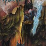 Epic Metal Neulinge RYGHÄR mit erster Single
