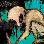 Südamerikanische Thrasher NUCLEAR mit Album im November