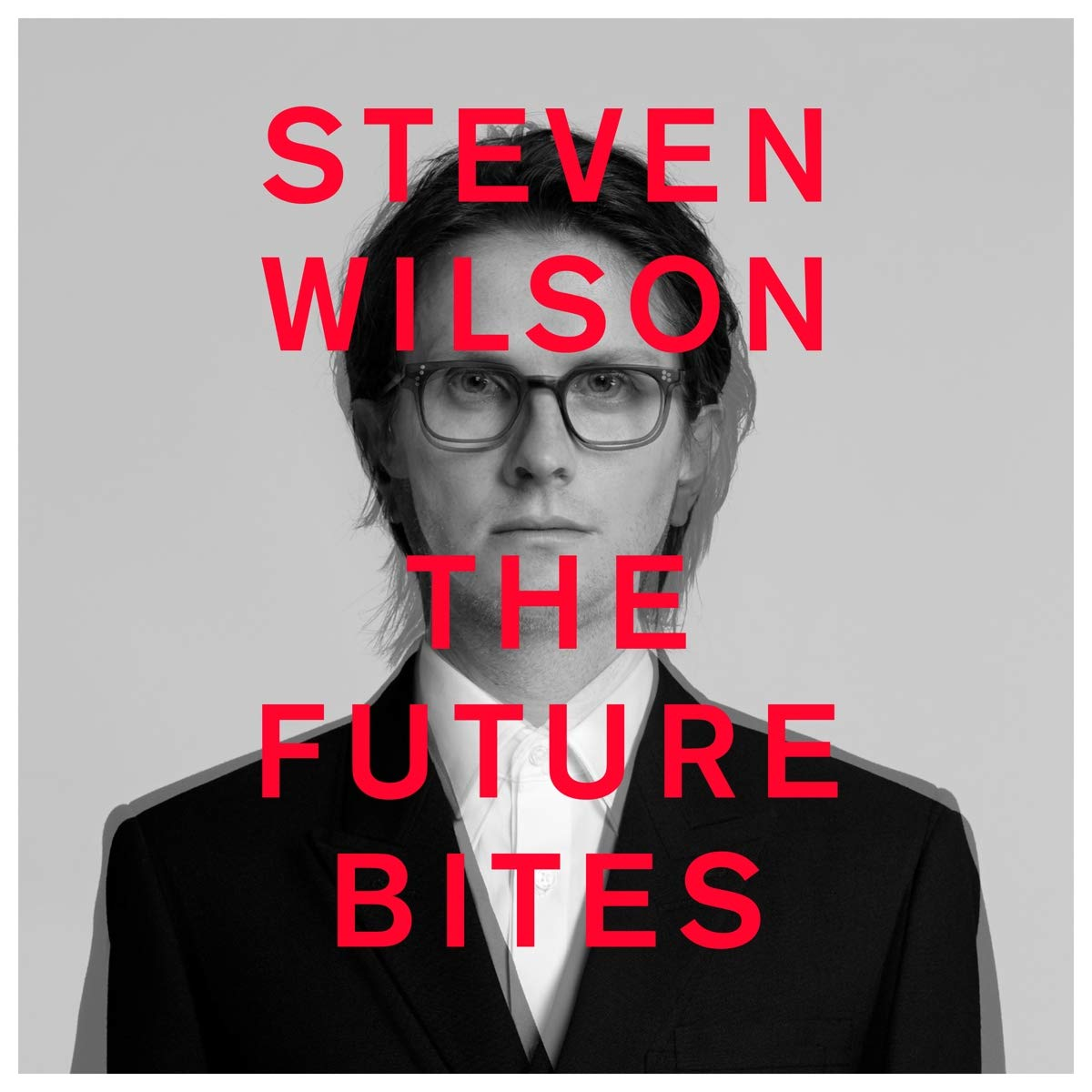 STEVEN WILSON stellt Fans mit neuem Song auf die Probe