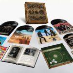 "MOTÖRHEAD ""Ace Of Spades"" 40th Anniversary Vinyl-Box"