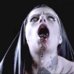 BELPHEGOR – Neues 'Necrodaemon Terrorsathan' 2020 Video