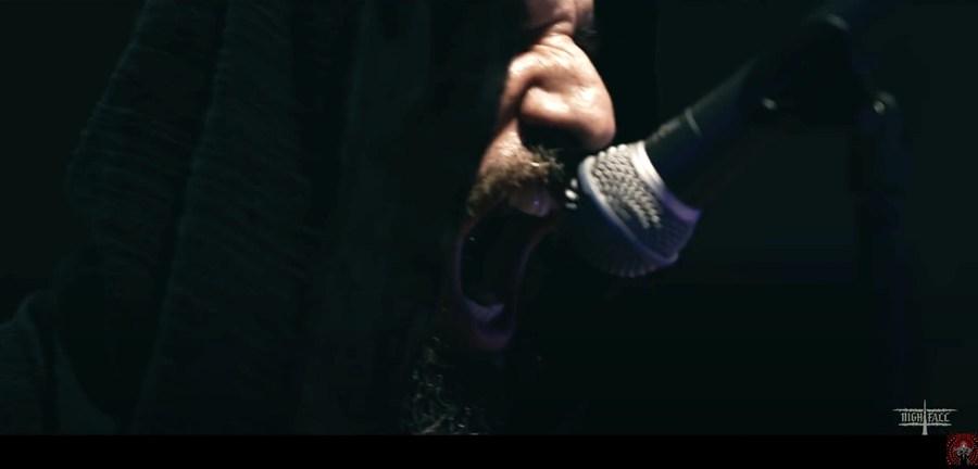 NIGHTFALL – neues 'Ishtar (Celebrate your Beauty)' Video