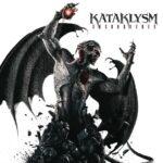 KATAKLYSM – 'Cut Me Down' Clip
