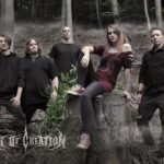 Death Metaller ACT OF CREATION – 'Break New Ground' Video