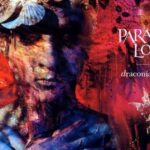 PARADISE LOST – 'Draconian Times' 25 Jahre Edition angekündigt