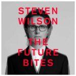 STEVEN WILSON spricht über seinen Musikkosmos