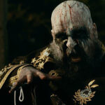 """TABLEAU MORT: """"Malice: The Creation Of Tragedy""""-Clip"""
