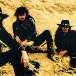 """Zur 40th Anniversary Edition: Clip zu MOTÖRHEADs """"Ace Of Spades"""""""
