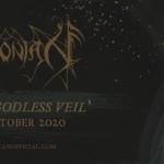 """Dark Metal mit DRACONIANs """"Sleepwalkers"""""""