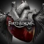 FIRSTBORNE – (LAMB OF GOD & MEGADETH Members) liefern thrashige Version von JOURNEY's 'Separate Ways'