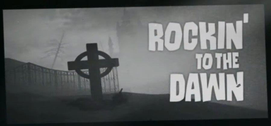JUDAS PRIEST – neues Video für 'Living After Midnight'