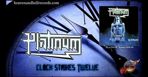PLATINUM Remaster online!