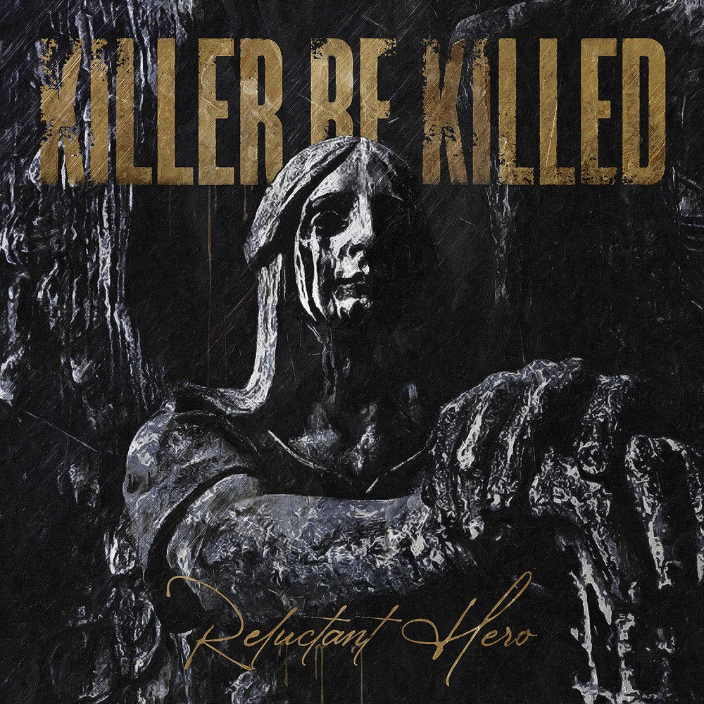 """KILLER BE KILLED: Video zu """"From A Crowded Wound"""" jetzt online"""