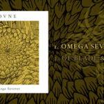 DVNE: Post Metaller veröffentlichen Song zur EP-VÖ