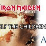 """Maiden-Cover für den guten Zweck: """"Aces High"""" von SOULSPELL"""